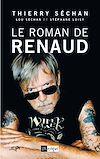 Télécharger le livre :  Le Roman de Renaud