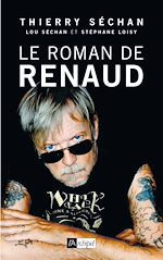 Téléchargez le livre :  Le Roman de Renaud
