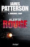Télécharger le livre :  Alerte rouge