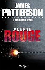 Téléchargez le livre :  Alerte rouge