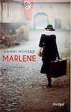 Télécharger le livre :  Marlène