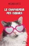 Télécharger le livre :  Le chapardeur des coeurs