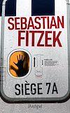Télécharger le livre : Siège 7A