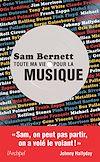 Télécharger le livre :  Toute ma vie pour la musique