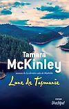 Télécharger le livre :  Lune de Tasmanie