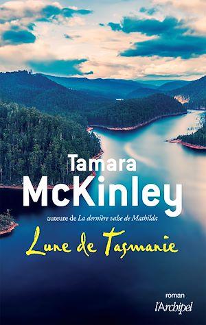 Téléchargez le livre :  Lune de Tasmanie