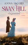 Télécharger le livre :  Swan Hill - Les Pionniers