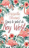 Télécharger le livre :  Sous le soleil de Key West