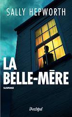 Download this eBook La belle-mère
