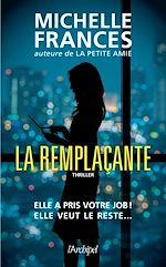 Download this eBook La remplaçante