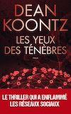 Télécharger le livre :  Les yeux des ténèbres : le thriller qui avait prédit l'épidémie mondiale