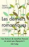 Télécharger le livre :  Les derniers romantiques