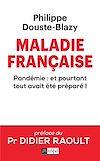 Télécharger le livre :  Maladie française