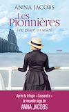 Télécharger le livre :  Les Pionnières - tome 1 Une place au soleil