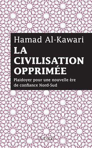 Téléchargez le livre :  La civilisation opprimée