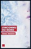 Télécharger le livre :  l'inconnu du nord