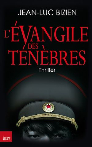 L'évangile des ténèbres