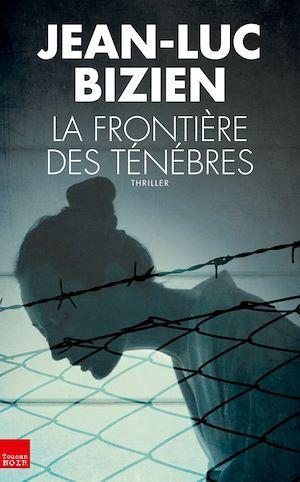 Téléchargez le livre :  La frontière des ténèbres