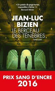 Téléchargez le livre :  Le Berceau des ténèbres