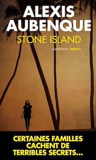 Téléchargez le livre :  Stone Island