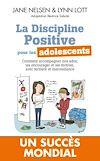Télécharger le livre :  La Discipline positive pour les adolescents