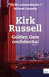 Télécharger le livre :  Golden Gate confidential