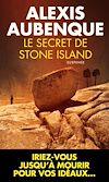Télécharger le livre : Le Secret de Stone Island