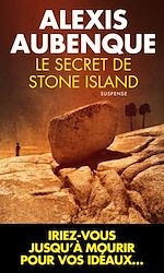 Download this eBook Le Secret de Stone Island