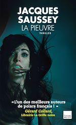 Download this eBook La Pieuvre