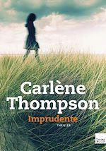 Download this eBook Imprudente