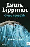 Télécharger le livre :  Corps coupable