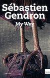 Télécharger le livre :  My way