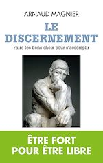 Download this eBook Le Discernement