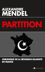 Download this eBook Partition