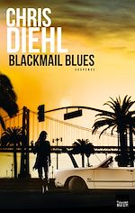Download this eBook Blackmail blues
