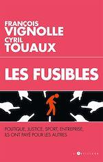 Download this eBook Les Fusibles