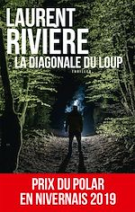 Download this eBook La Diagonale du loup
