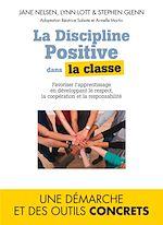 Téléchargez le livre :  La Discipline positive dans la classe