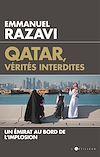 Télécharger le livre :  Qatar,  vérités interdites