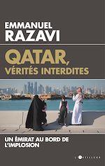 Download this eBook Qatar, vérités interdites