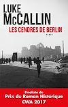 Télécharger le livre :  Les cendres de Berlin