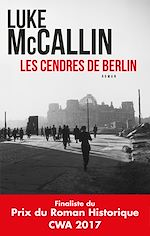 Download this eBook Les cendres de Berlin