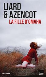 Download this eBook La fille d'Omaha