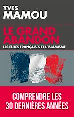 Download this eBook Le grand abandon