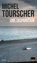 Download this eBook Une disparition