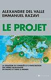 Télécharger le livre :  Le Projet