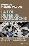 Télécharger le livre :  La loi de fer de l'oligarchie
