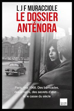 Le dossier Anténora