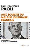 Télécharger le livre :  aux sources du malaise identitaire français