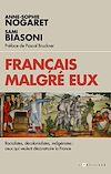 Télécharger le livre :  Français malgré eux